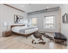 1154 Washington St 3/1A Boston MA 02118 | MLS 72578924