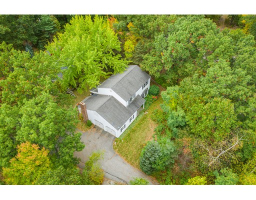 36 Lindstrom Ct, Manchester, NH 03104