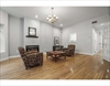 39 Worcester Square 1 Boston MA 02118 | MLS 72579096