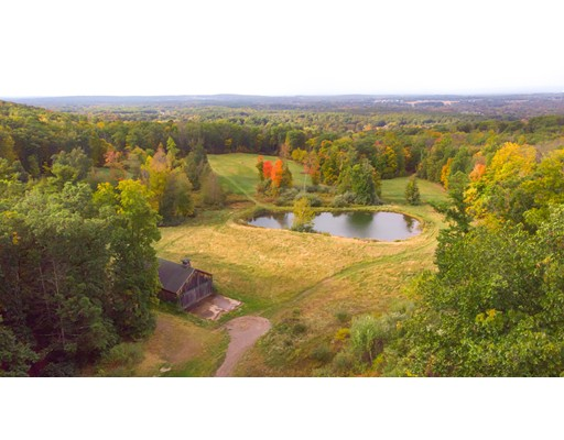 119 Root Road, Somers, CT 06071