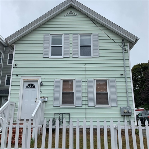 86 Andover Street Lawrence MA 01843