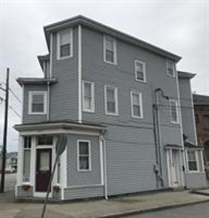 1951 Pleasant Street Fall River MA 02723