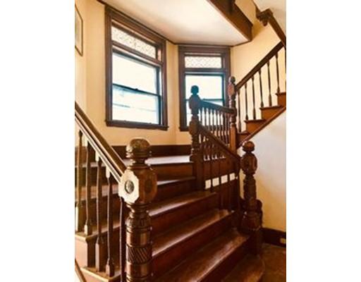 66 Stanley St, Boston, MA 02125