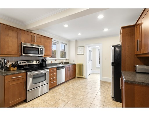 65 Lincoln STREET EXTENSION, Natick, MA 01769