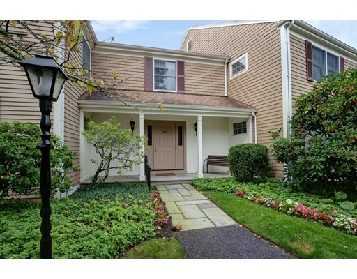 39 Tower Hill Rod 21C, Barnstable, MA 02655
