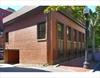 136 Saint Botolph Boston MA 02115   MLS 72579701