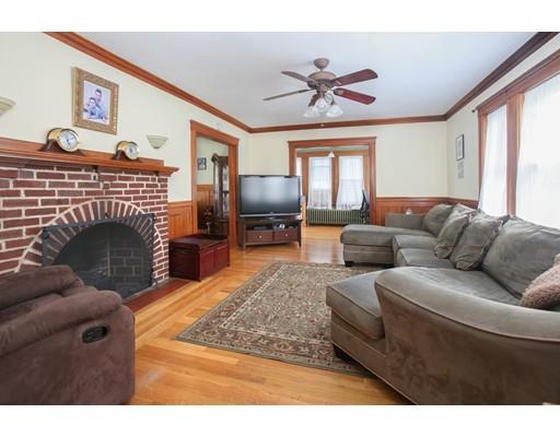 152 Somerset Avenue, Winthrop, MA 02152