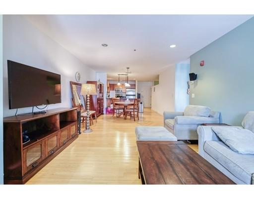 99 Chestnut Hill Ave 212, Boston, MA 02135