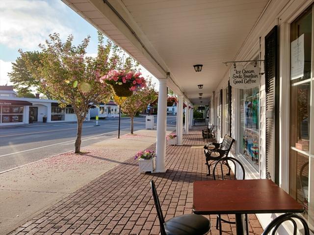 727 Main Street Barnstable MA 02655