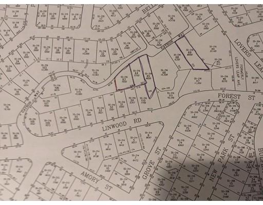 0 Gayron Way Lot 222, Lynn, MA 01901