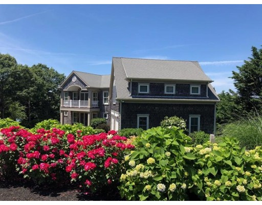 31 Ruggles Rd, Orleans, MA 02653