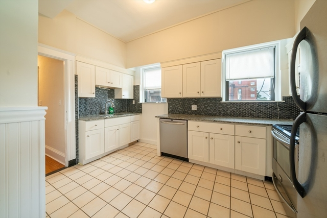 564-566 East Broadway, Boston, MA, 02127, South Boston Home For Sale