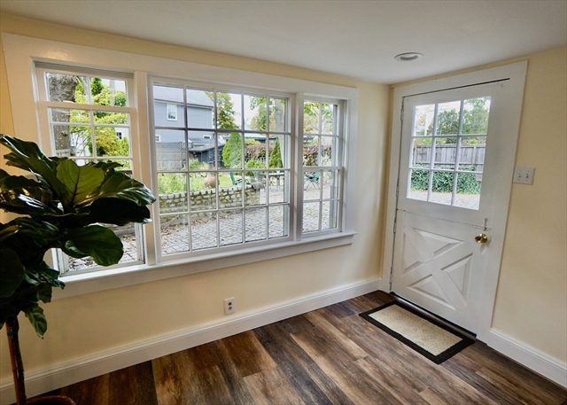 1 Selman Street, Marblehead, MA, 01945,  Home For Sale