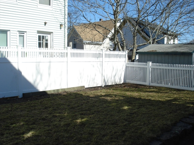 3 Maplewood Court Gloucester MA 01930