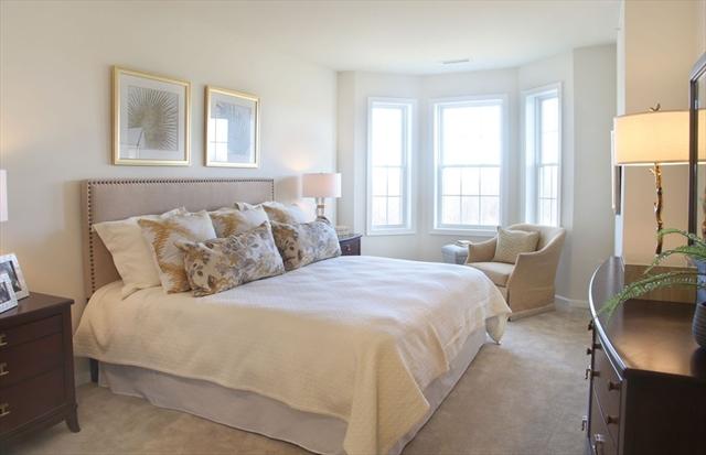 459 River Rd (Unit 4402), Andover, MA, 01810 Real Estate For Sale