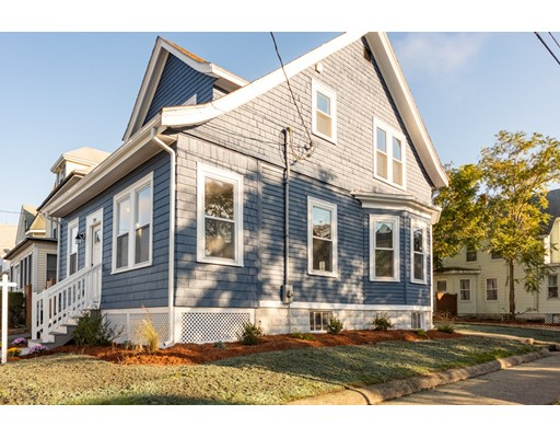 734 Boston St, Lynn, MA 01905