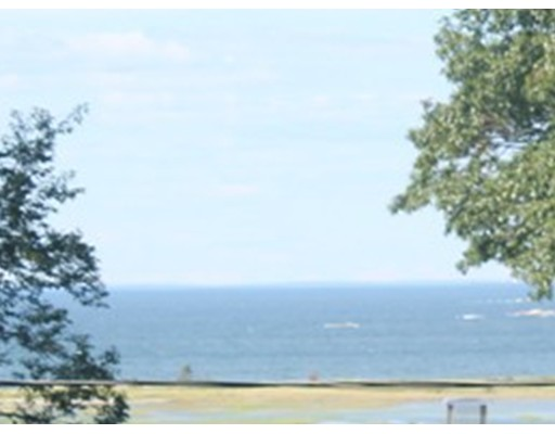 121 Indian Trail, Scituate, MA 02066