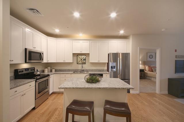 459 River Rd (Unit 4411), Andover, MA, 01810 Real Estate For Sale
