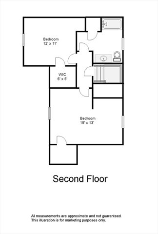 352 Washington Street Taunton MA 02780