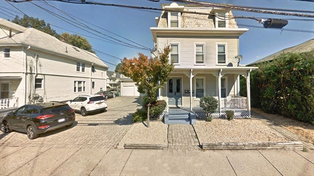 49 Pearl St, Newton, MA, 02458,  Home For Sale
