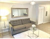357 Commercial Street 008 Boston MA 02109 | MLS 72580473