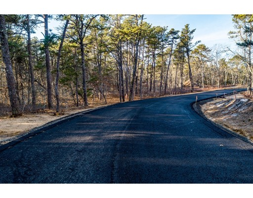 36 Sam Hollow Road, Wellfleet, MA 02667