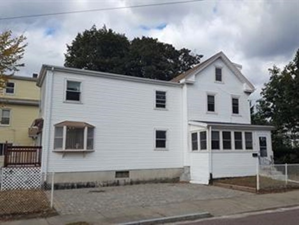 53 Fairfield Street Medford MA 02155