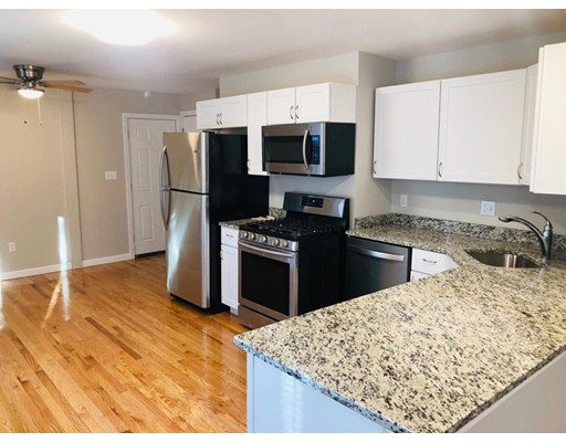 27-27a W. Wyoming Ave., Melrose, MA 02176