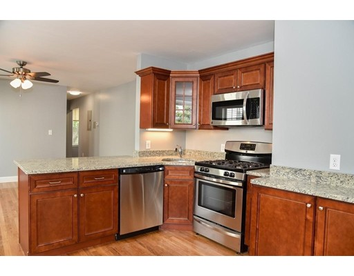 29-29a W. Wyoming Ave., Melrose, MA 02176