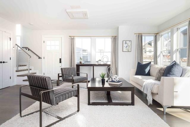 156 Fayerweather, Cambridge, MA, 02138,  Home For Sale