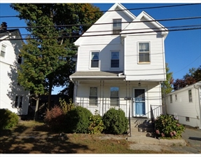 105 Holt St, Watertown, MA 02472
