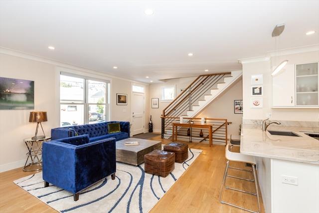78 Pearl St, Cambridge, MA, 02139,  Home For Sale