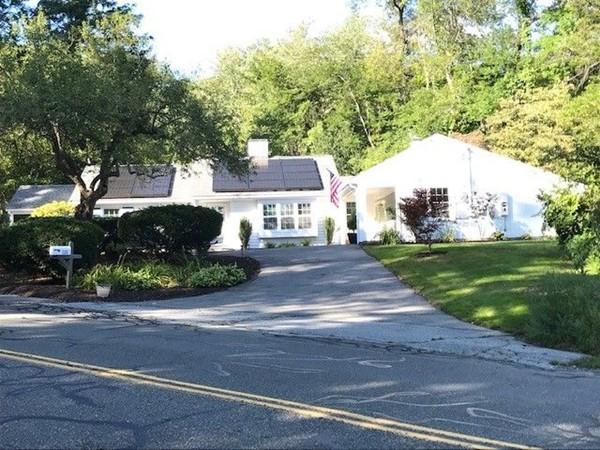 133 Concord Street Haverhill MA 01830