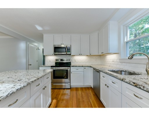 4 Monmouth St., Chelmsford, MA 01824
