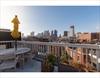 17 Snow Hill 5 Boston MA 02113 | MLS 72581017