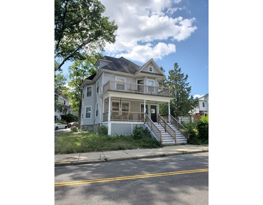 618 Highland Ave, Malden, MA 02148