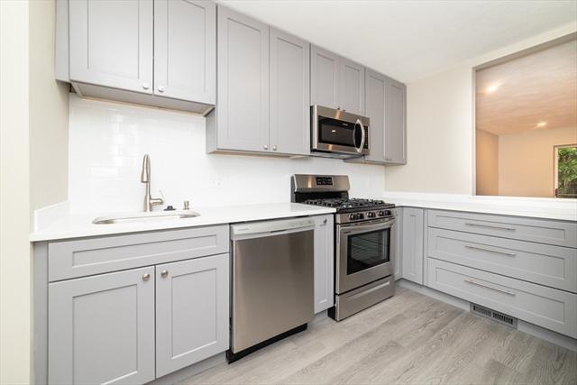 135 Granite Avenue Boston MA 02124