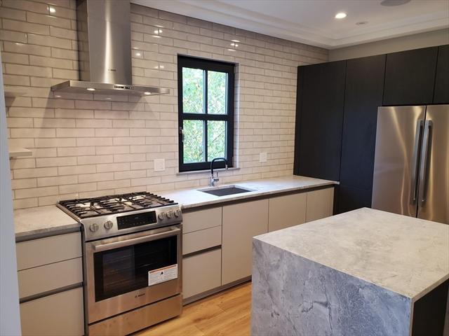 19 Dawes Street Boston MA 02125