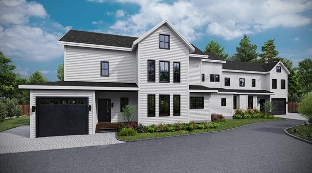 15 Otis Street, Newton, MA, 02460, Newtonville Home For Sale