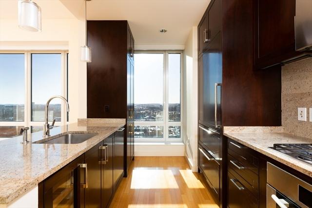 400 Stuart Street, Boston, MA, 02116 Real Estate For Sale