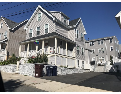 19 Pleasant View Ave, Everett, MA 02149