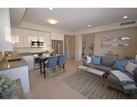 Property for sale at 121 Portland Street - Unit: U609, Boston,  Massachusetts 02114