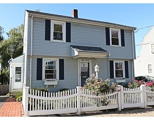 370 Revere Street, Winthrop, MA 02152