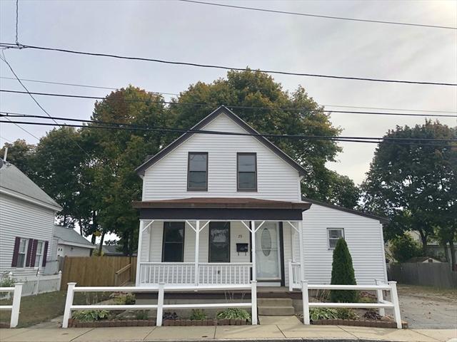 79 Bowden Street Lowell MA 01852