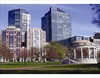 1 Avery Street 27D Boston MA 02111 | MLS 72581657