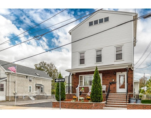 80 Adams Street, Malden, MA 02148