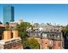 188 W Canton St 3 Boston MA 02116 | MLS 72581994