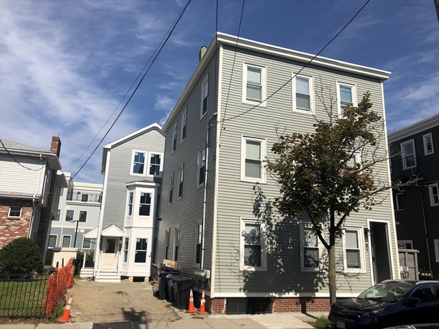 27-33 Plymouth, Cambridge, MA, 02141, Kendall Square Home For Sale