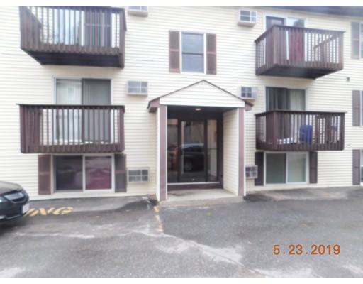229 Vernon St 3, Worcester, MA 01607