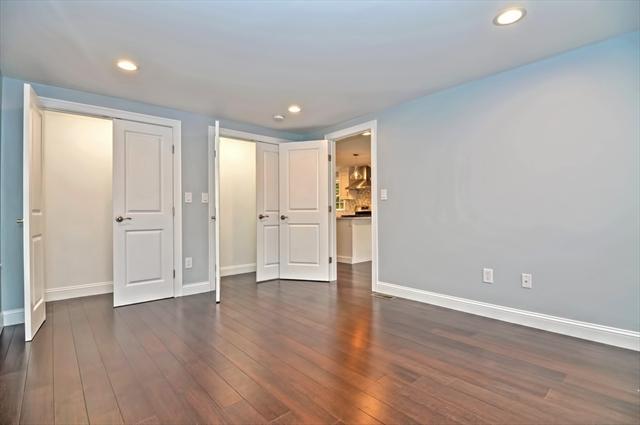 173 Prospect Street Framingham MA 01701